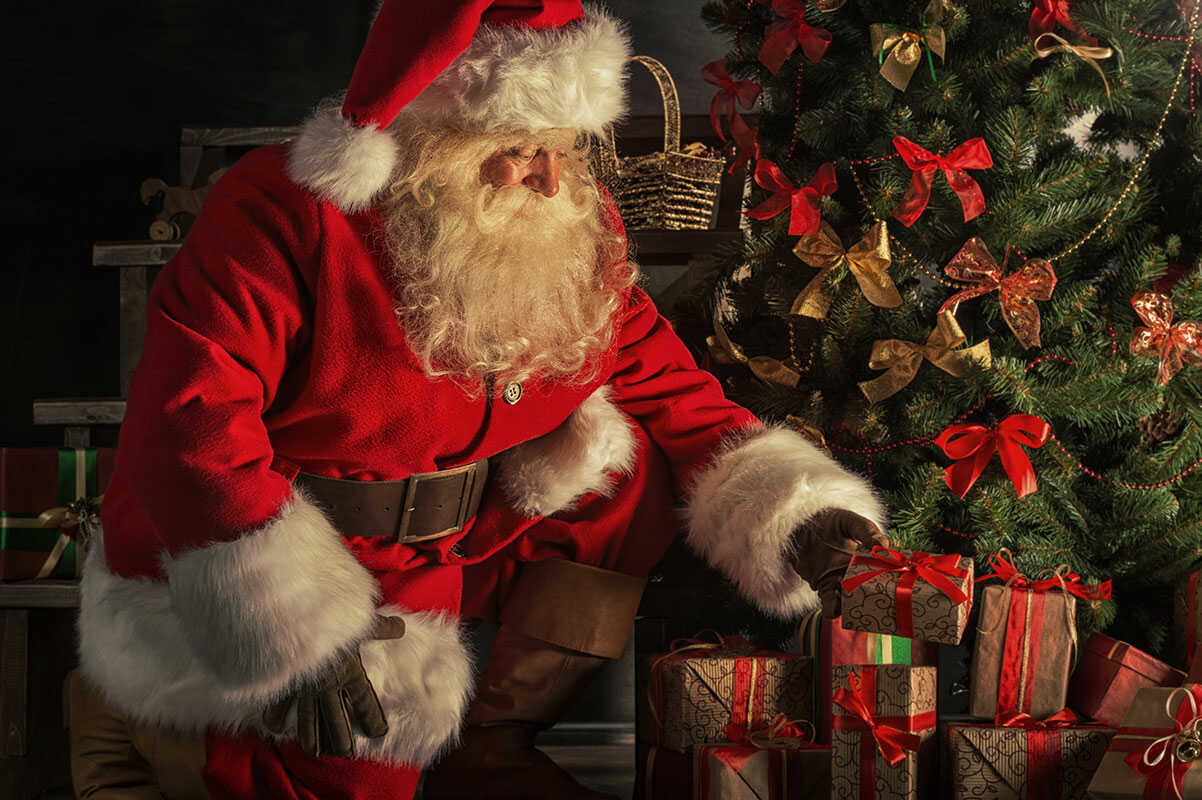 5 Tips for Making Christmas Special During a Pandemic